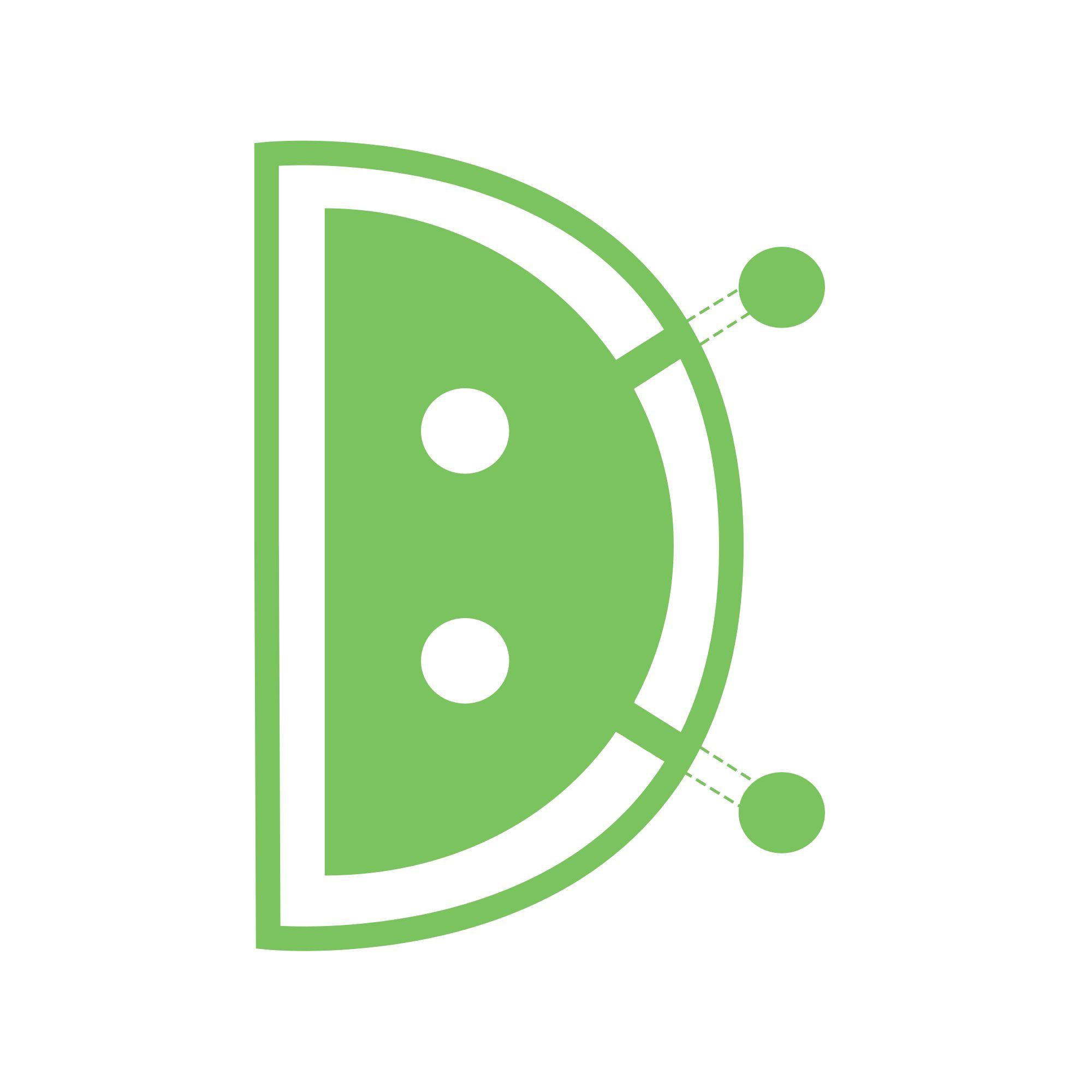 DayToDayDroid | Listen via Stitcher for Podcasts