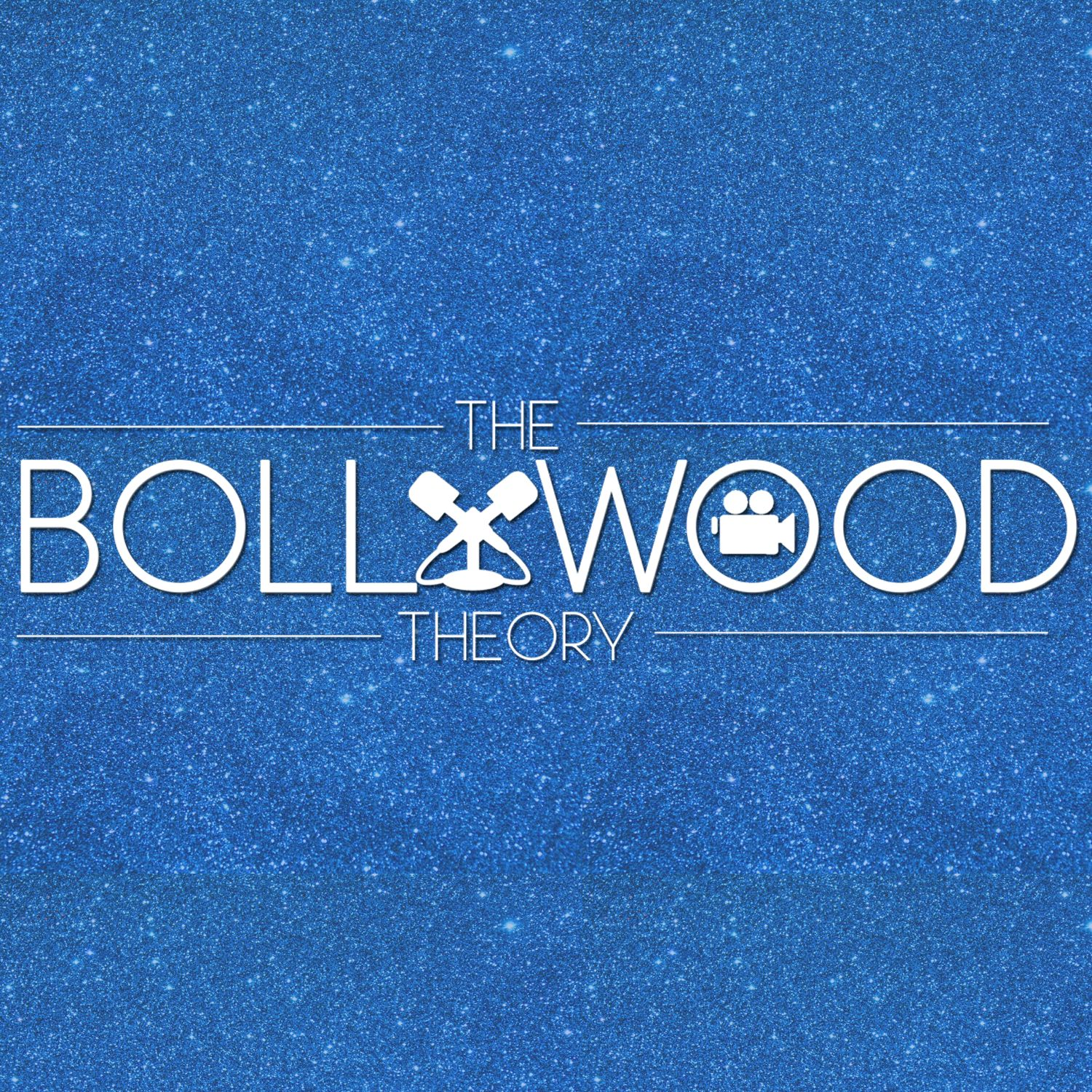The Bollywood Theory:The Bollywood Theory
