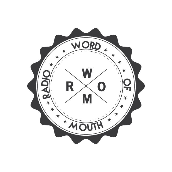 Word Of Mouth Radio