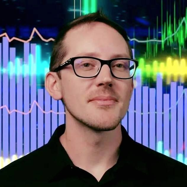 Sound Design Live - Career building interviews on live sound, theatre, AV, recording, and sound system tuning