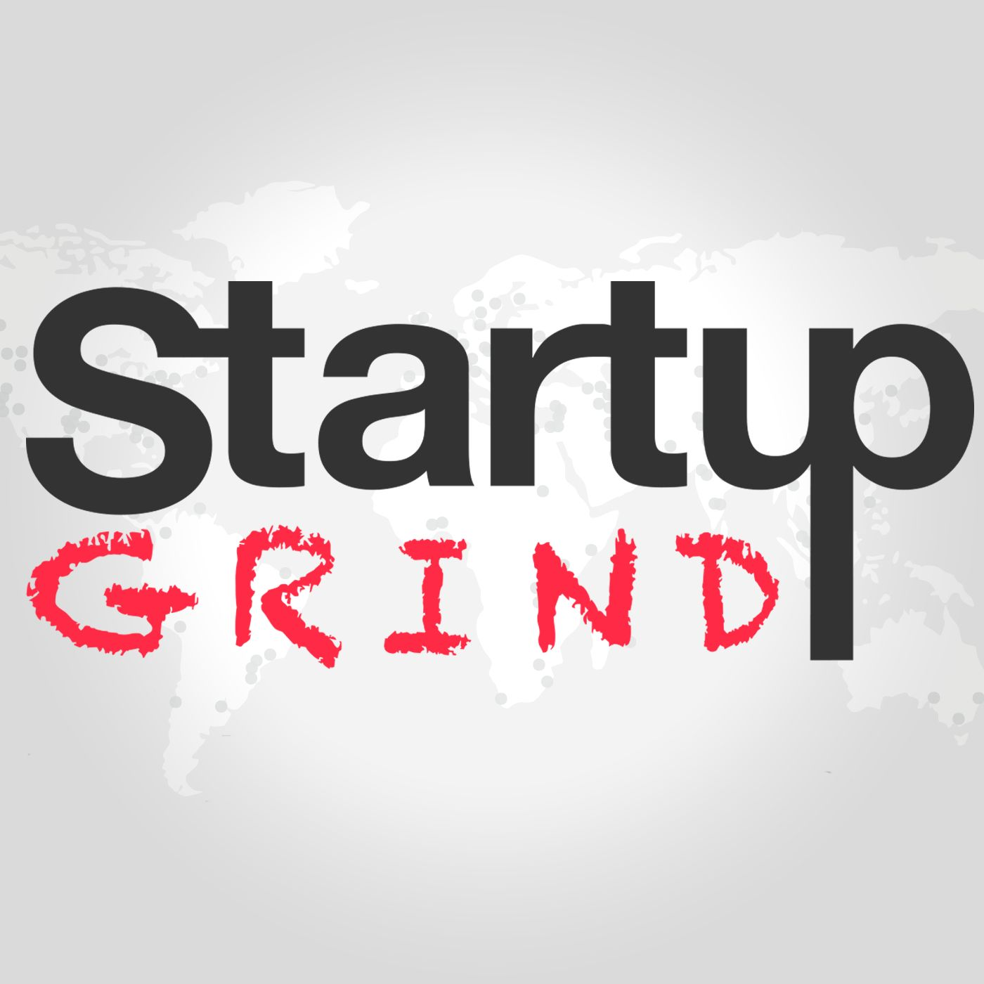 Startup Grind Dublin Podcast Listen Via Stitcher For Podcasts