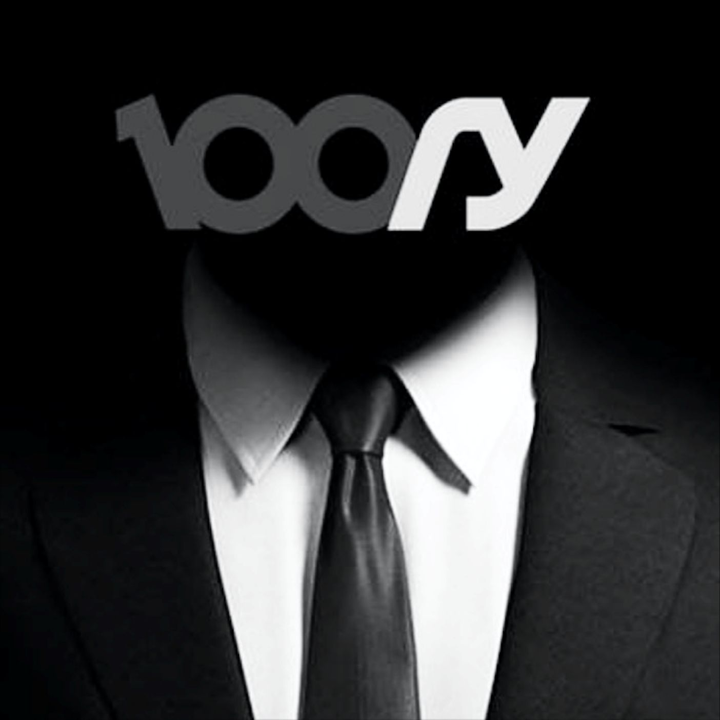 100RY