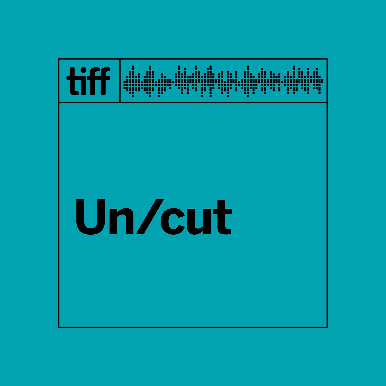 TIFF UNCUT