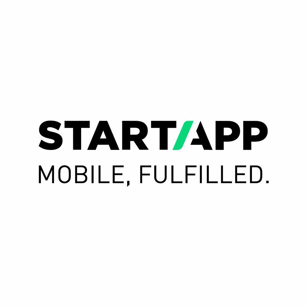 Mobile, Fulfilled - StartApp