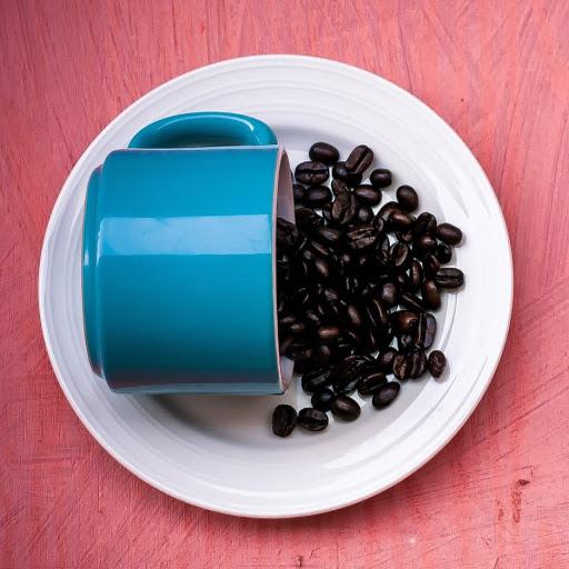الحلقة 06 : كيف حالك مع قهوة الصباح ؟