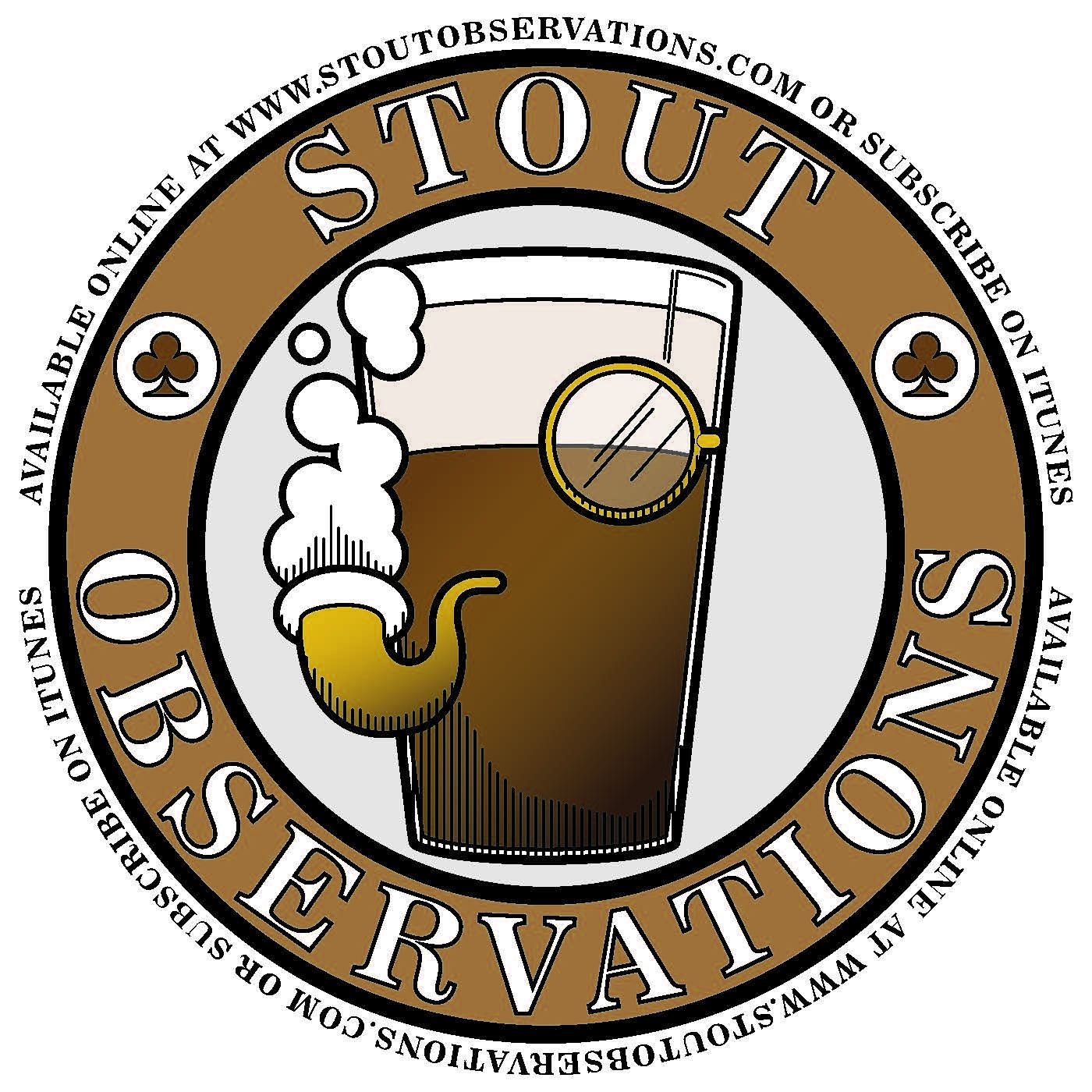 Stout Observations