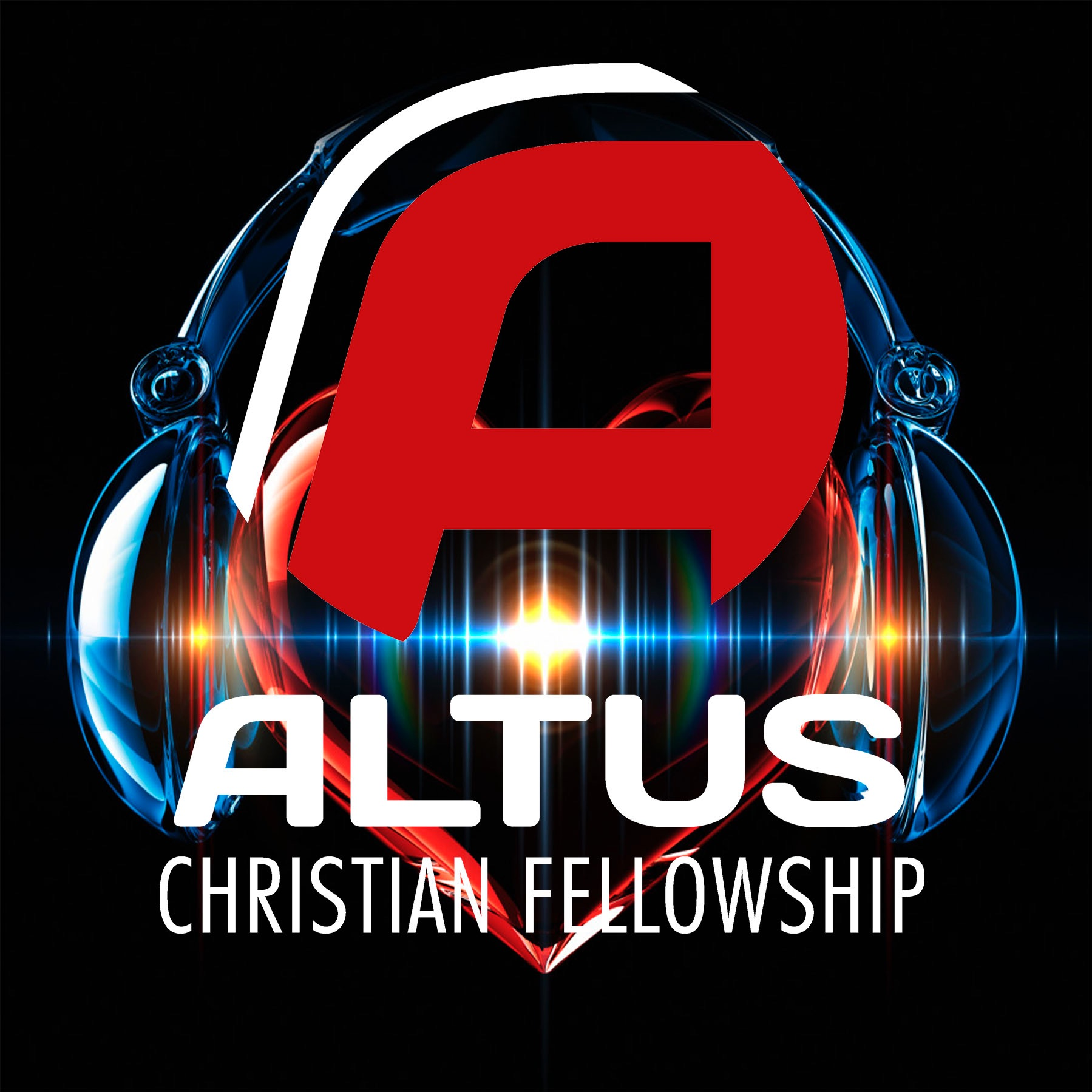 Altus Christian Fellowship