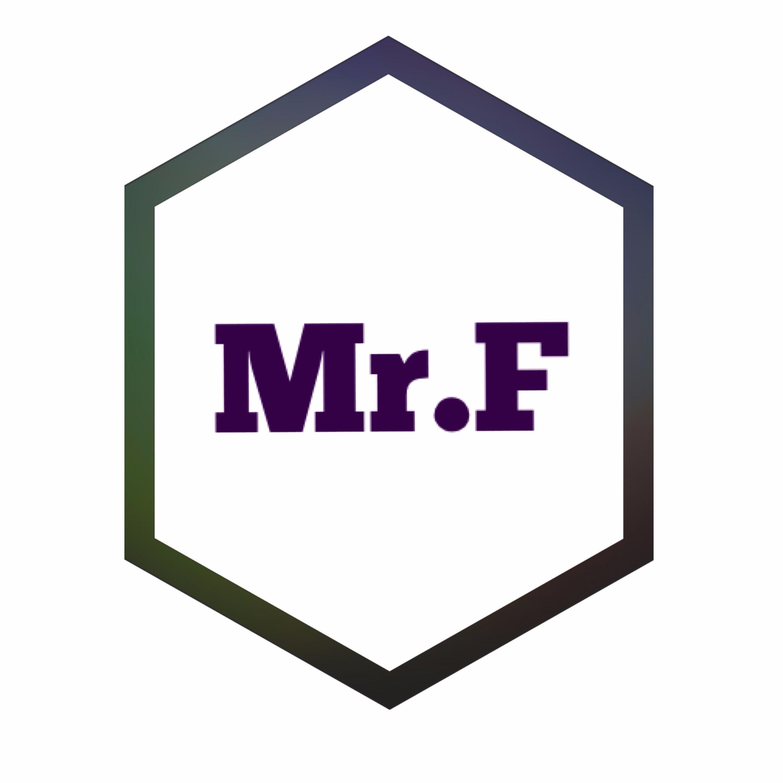 S3: 13 .Lethal Weapon 1 & 2 Mr. Franchise podcast