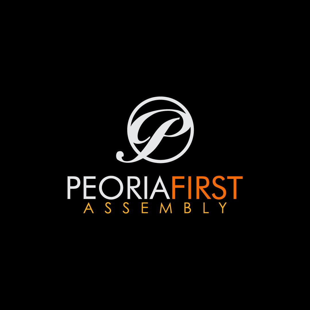 Peoria First – a place for families