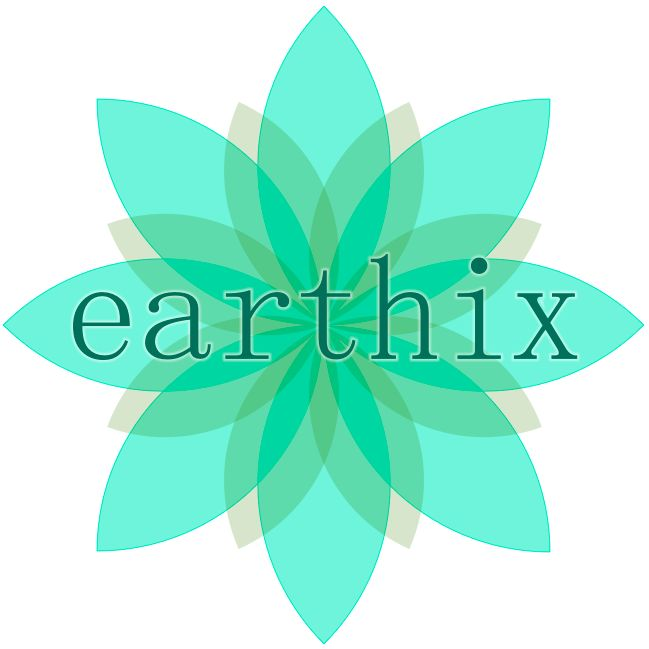 Earthix Podcast