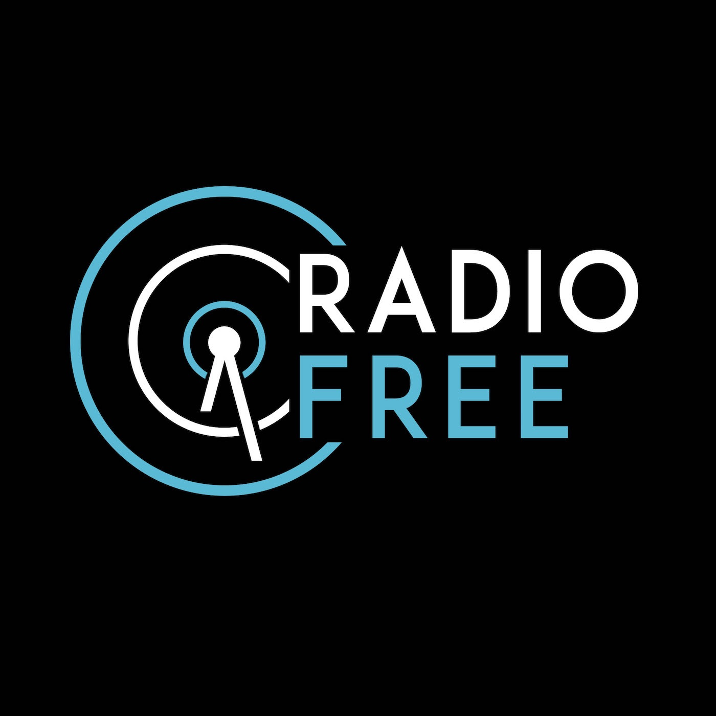 Podcasts free