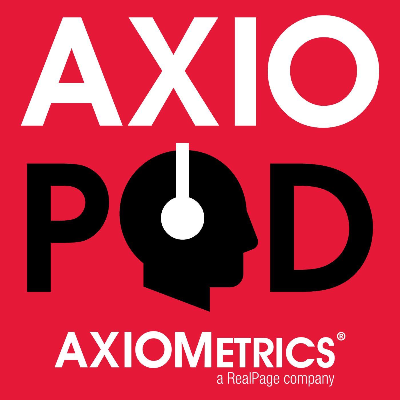 AxioPod