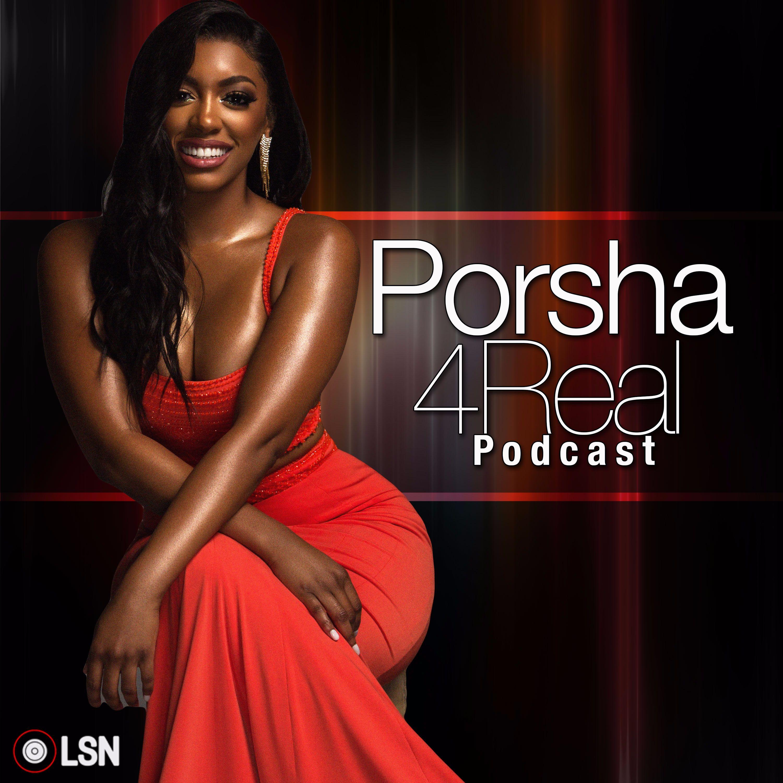 Porsha 4 Real