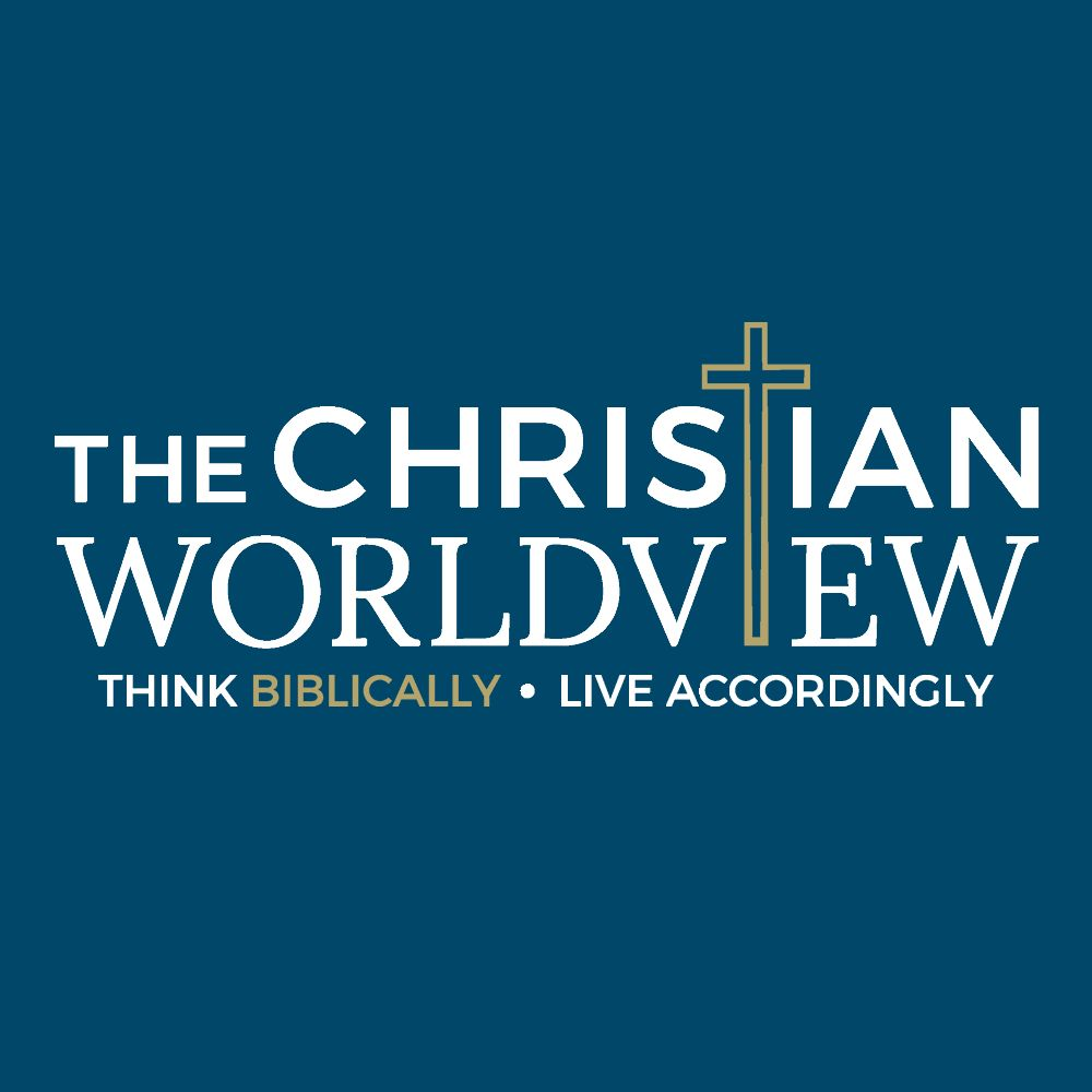 worldview bible