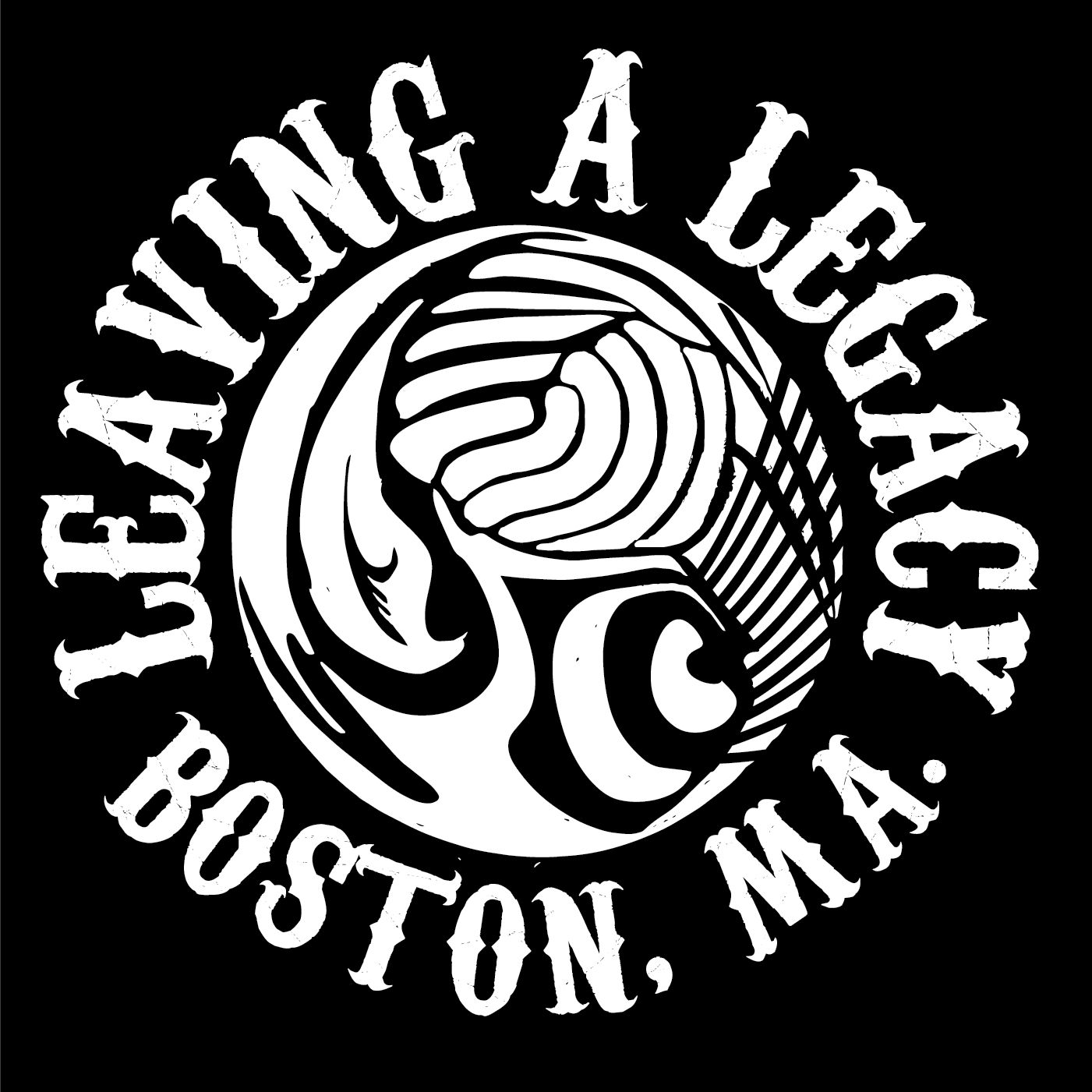 leaving a legacy by hipsters of the coast on apple podcasts MA Hua Teng leaving a legacy