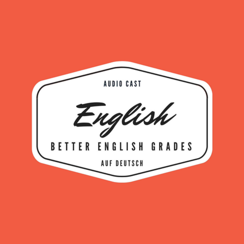 better English grades