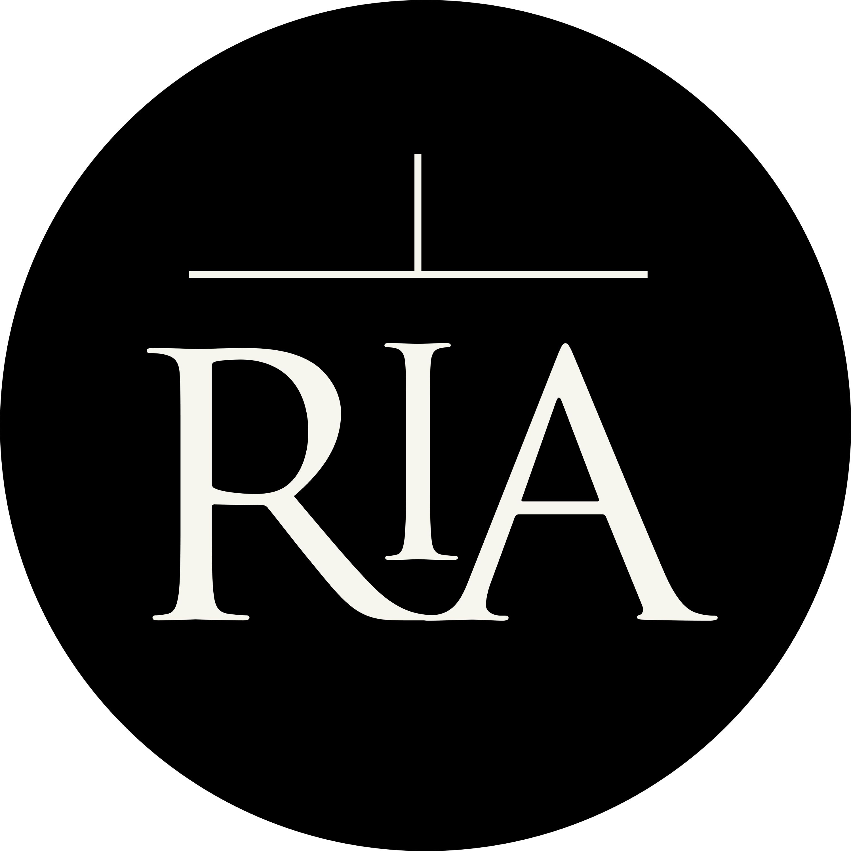 best circles dating agency ireland