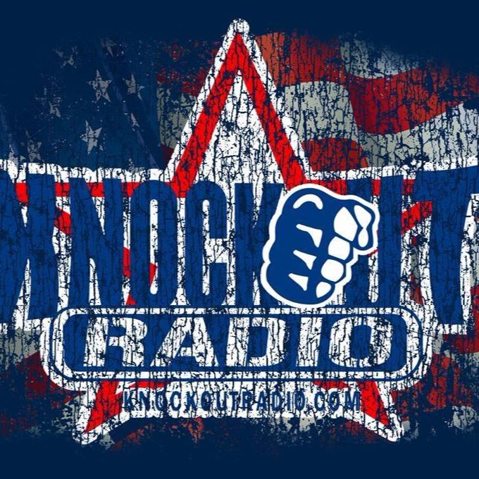 KnockoutRadio