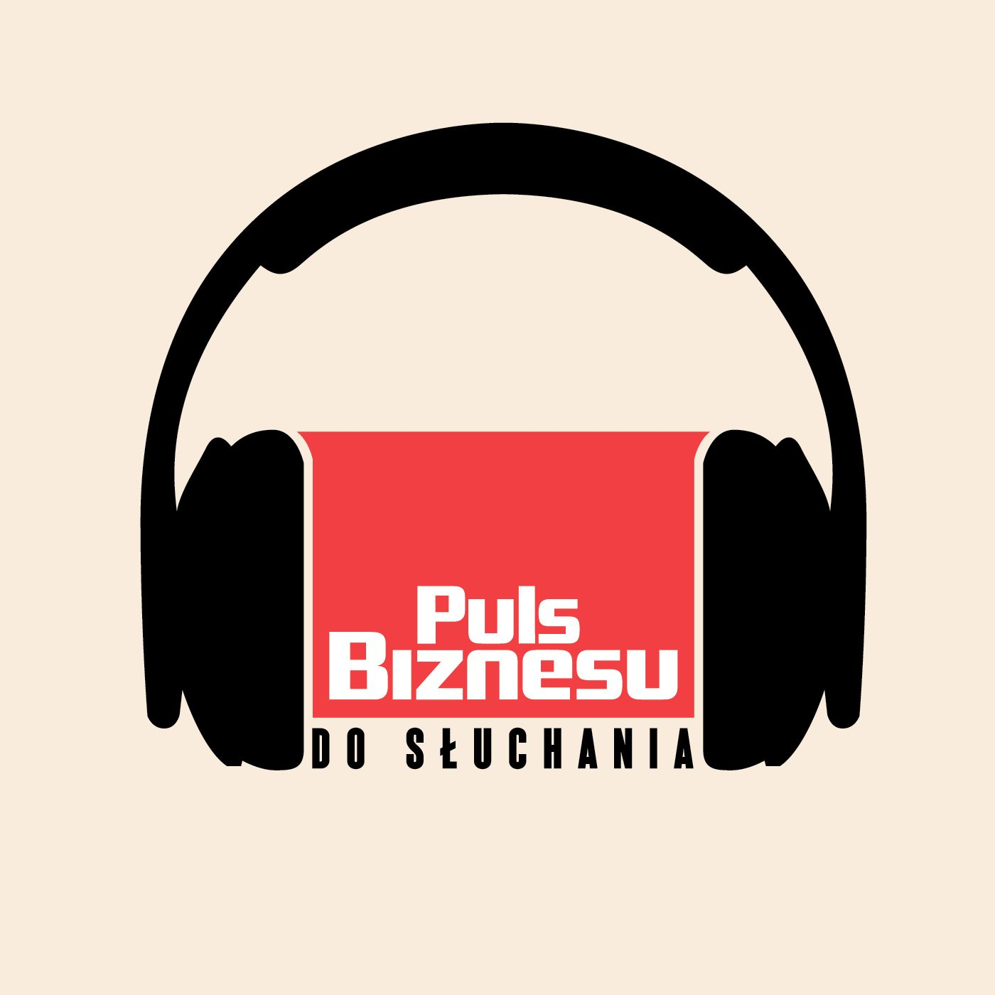 PULS BIZNESU do słuchania