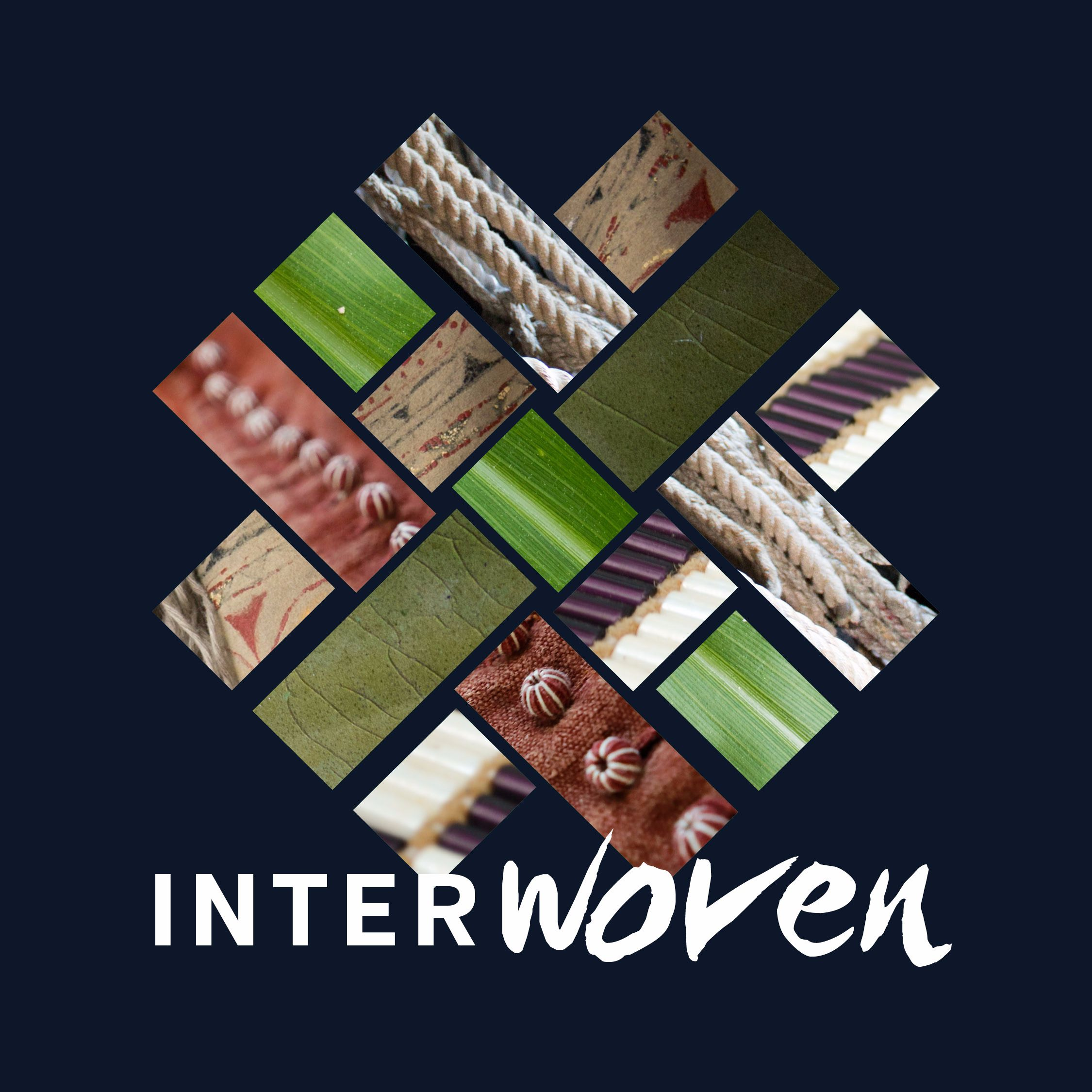 Interwoven