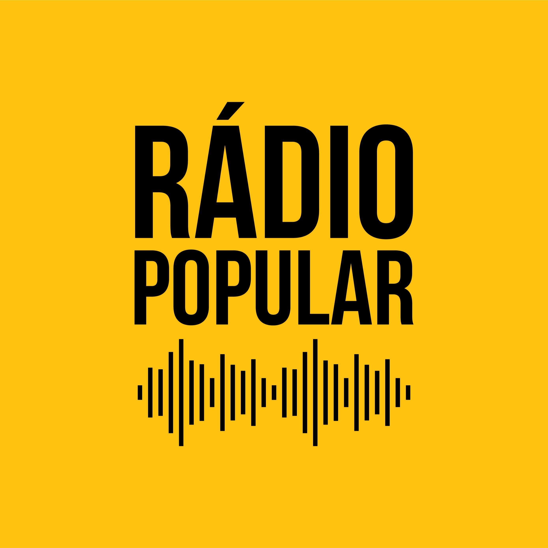 Rádio Popular - São Paulo