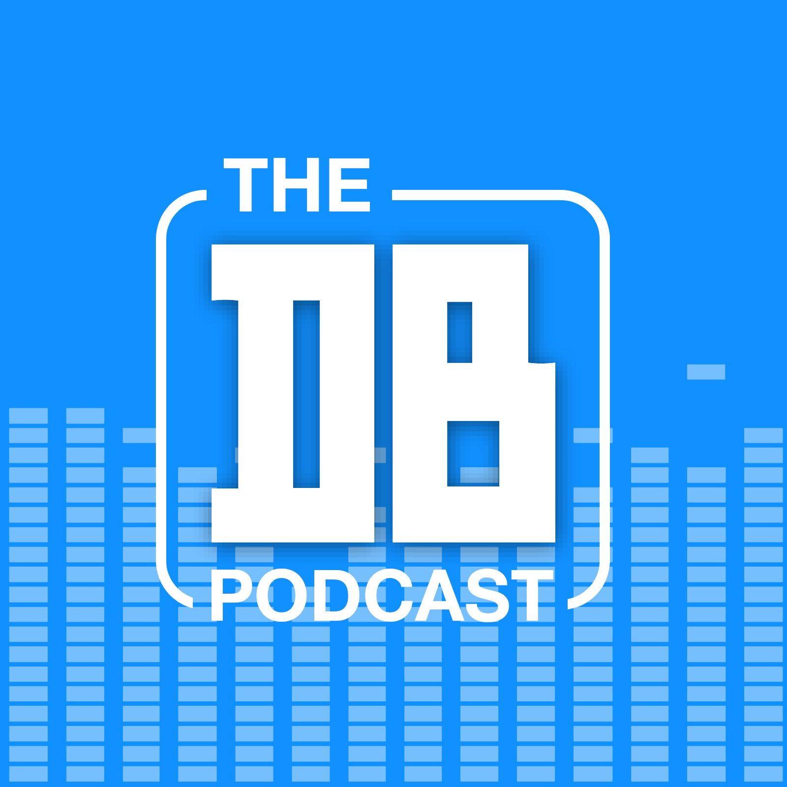Digital Bounds Podcast