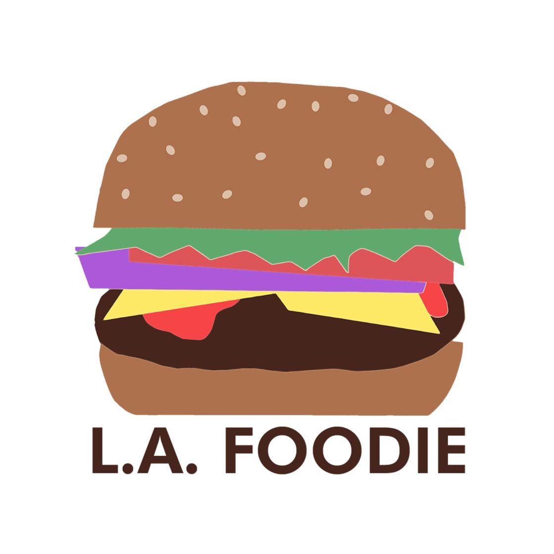 L.A. Foodie