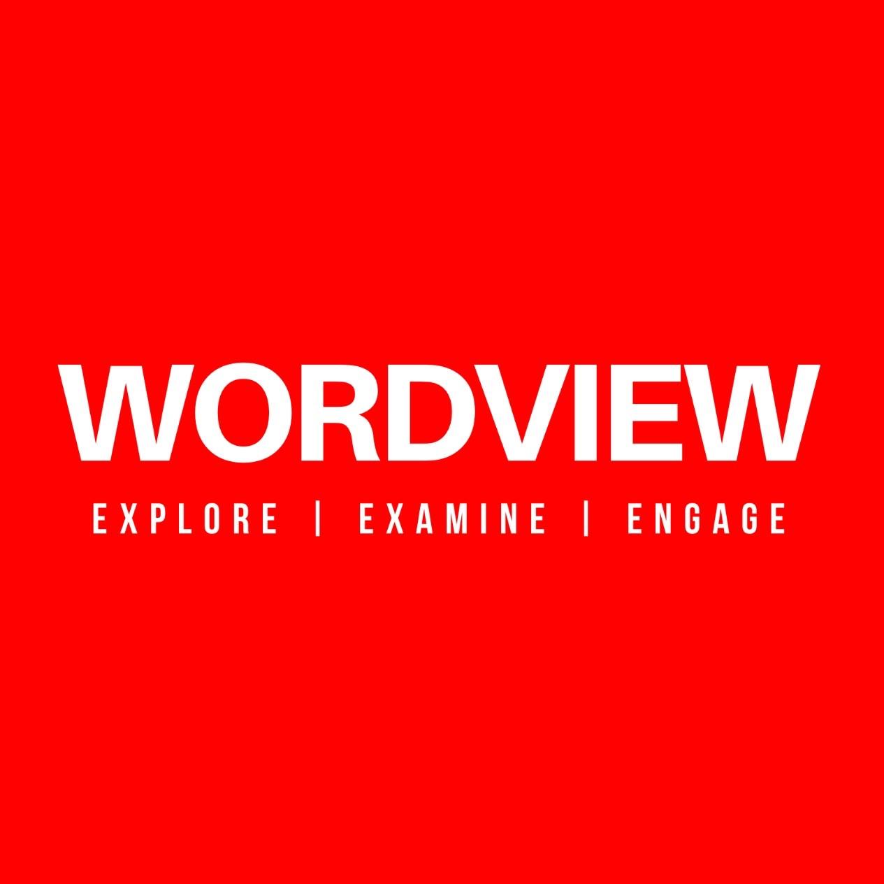 WordView Podcast