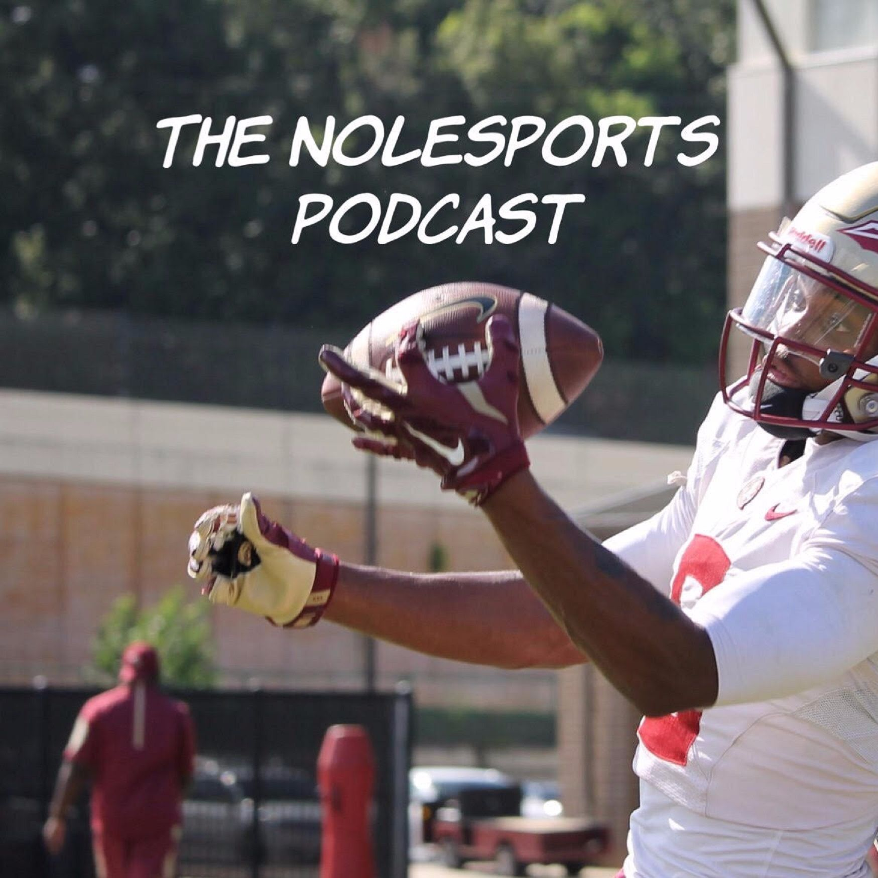 The NoleSports Podcast