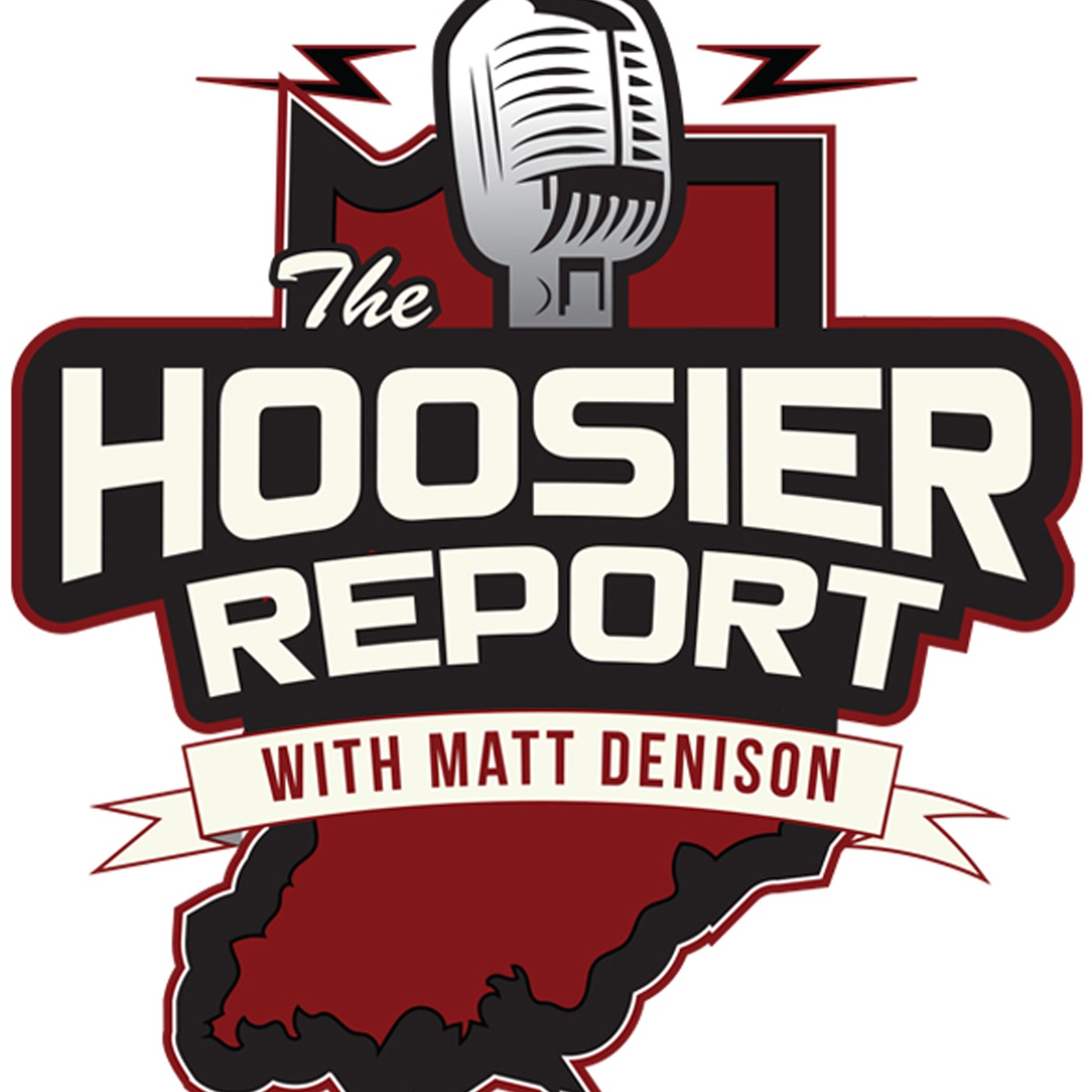 The Hoosier Report with Matt Denison