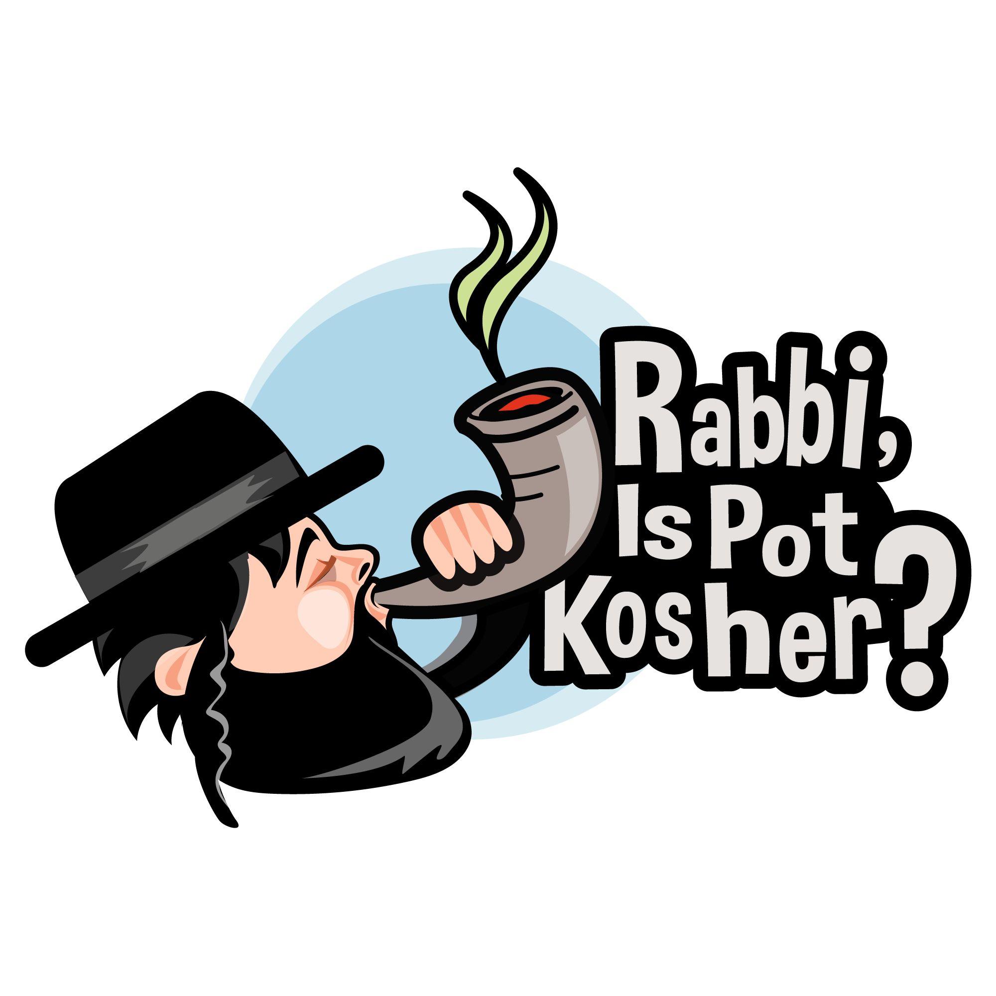 How Jewish was John Lennon?