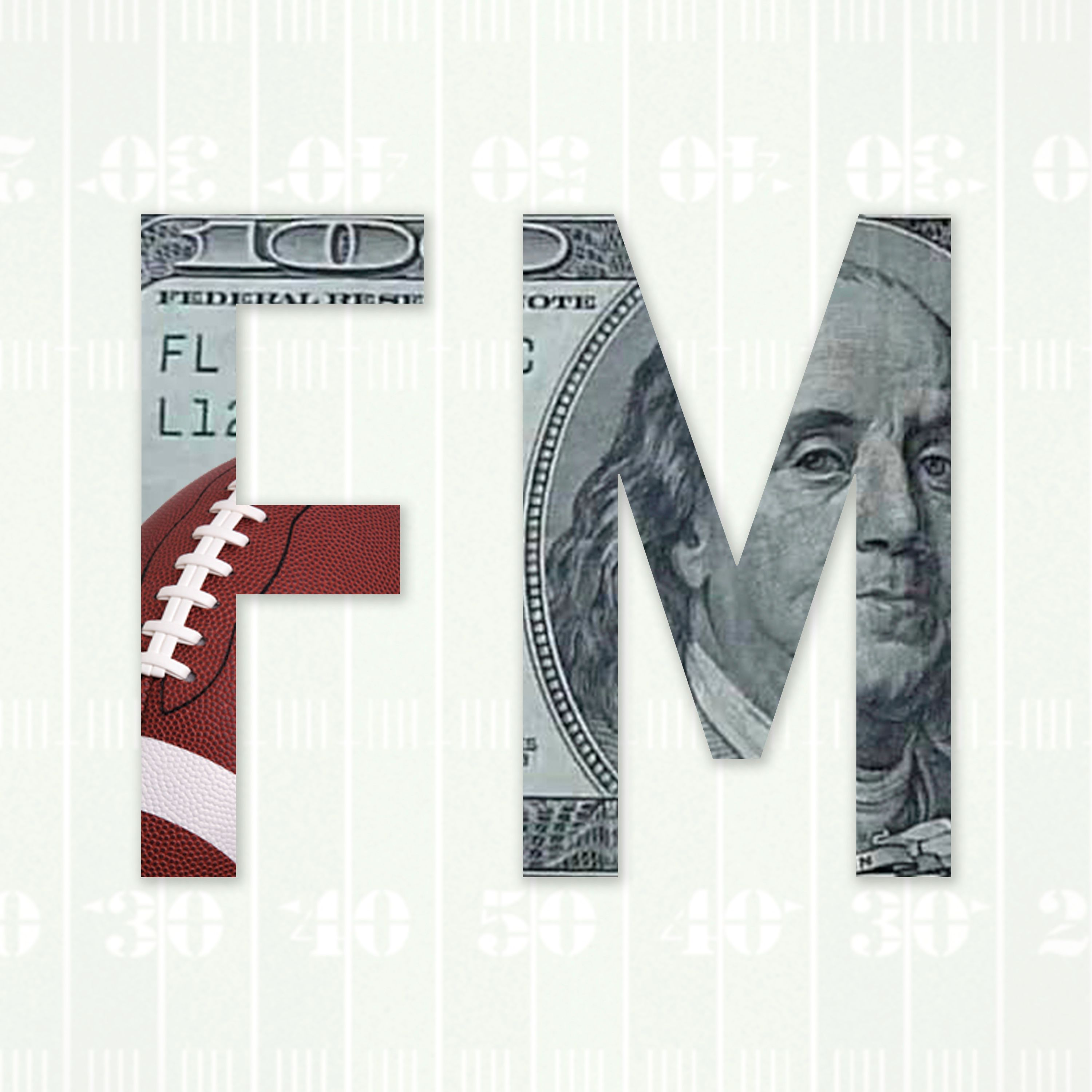 Fantasy Millionaires Daily Fantasy Football By Asscats Sports On