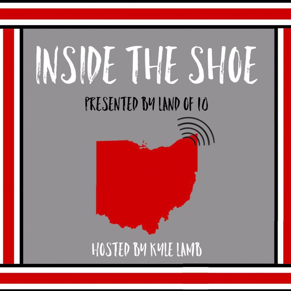 Ep. 299: Keita Bates-Diop profiles as the next Buckeyes' NBA star