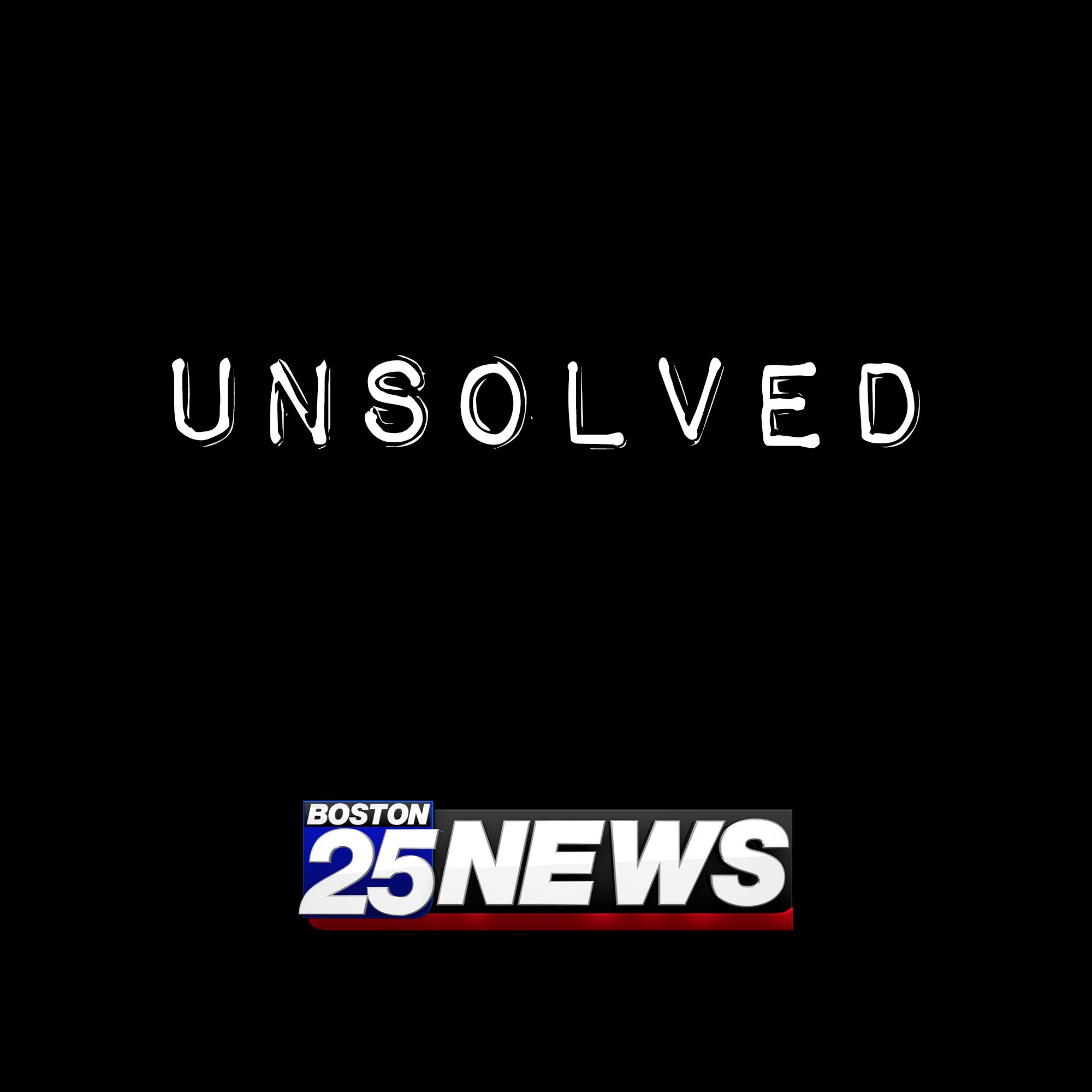 New England's Unsolved on Apple Podcasts