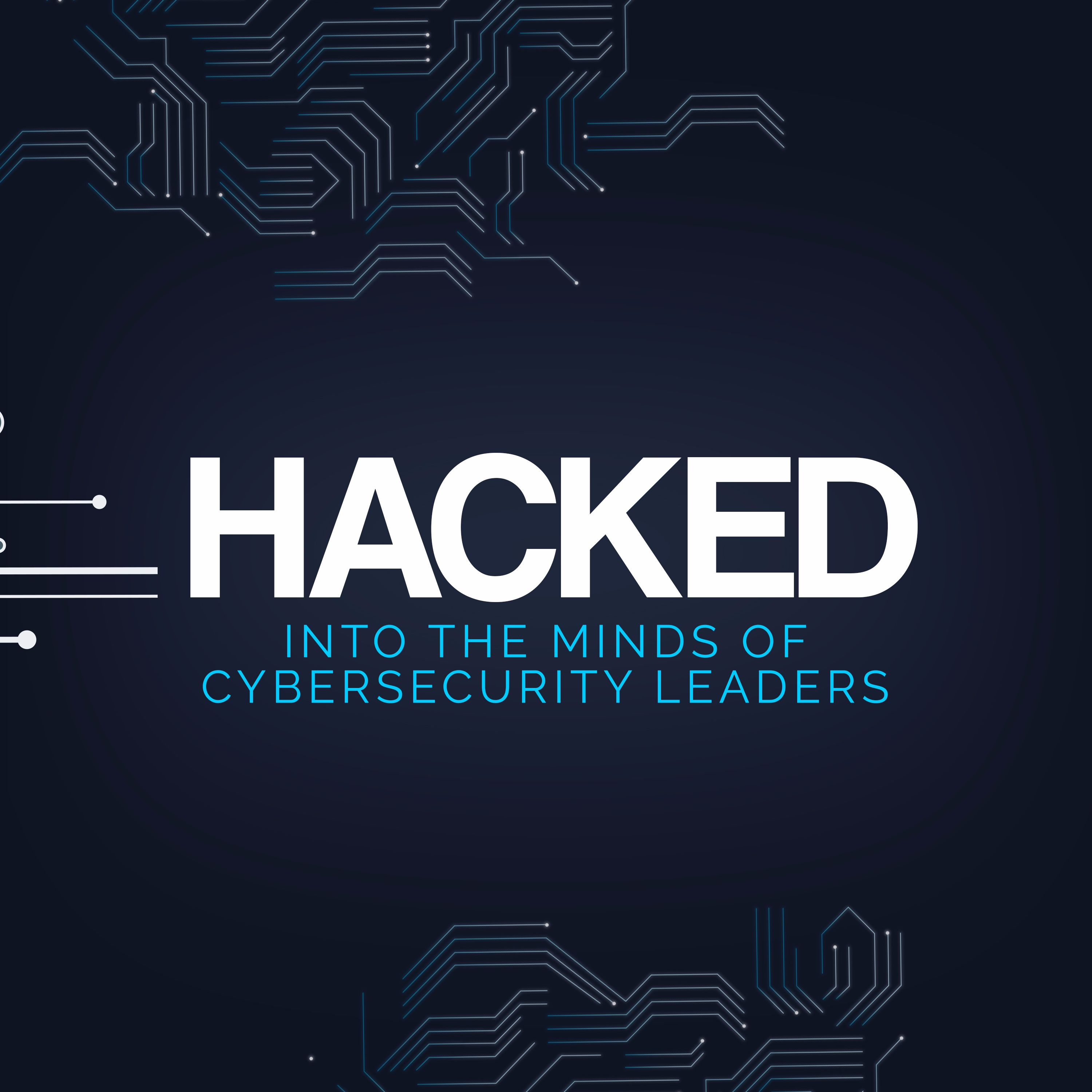 hacking into the mind of hackers Social engineering is about hacking the human mind, something that in many ways is significantly easier than finding a new software vulnerability and using it as a gateway into your enterprise.