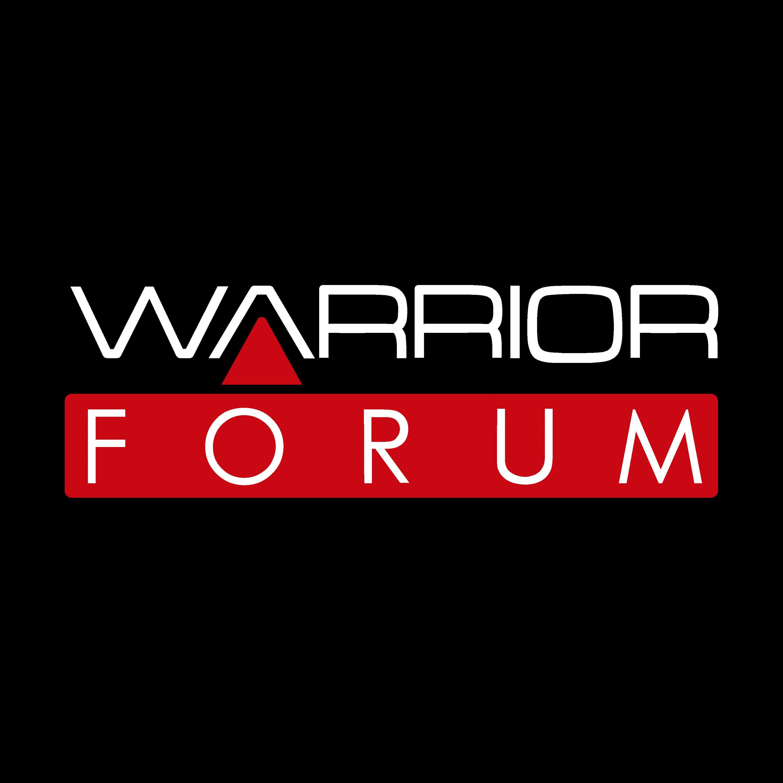 Warrior Forum - The #1 Digital Marketing Forum & Marketplace
