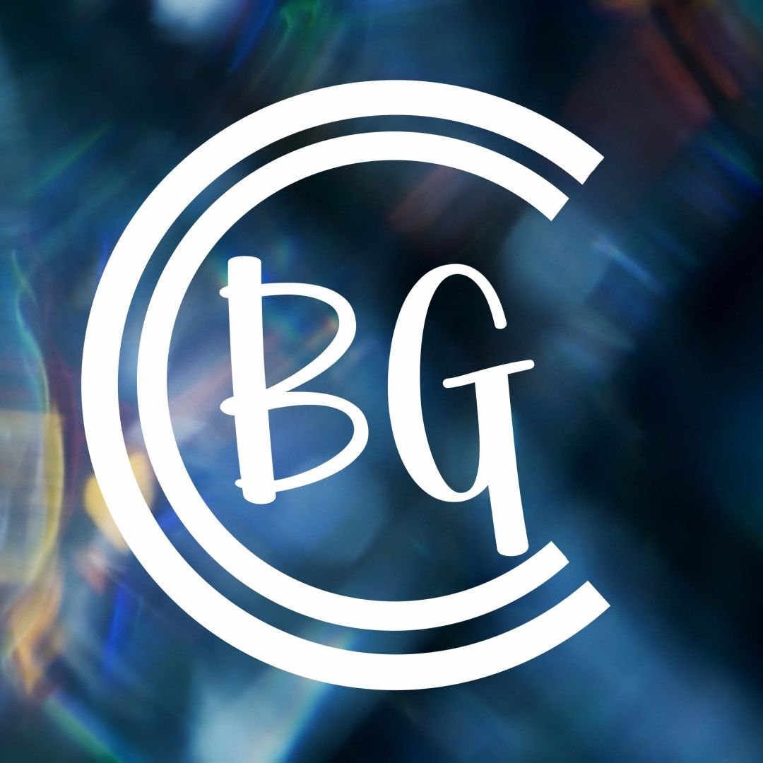 myBGCC