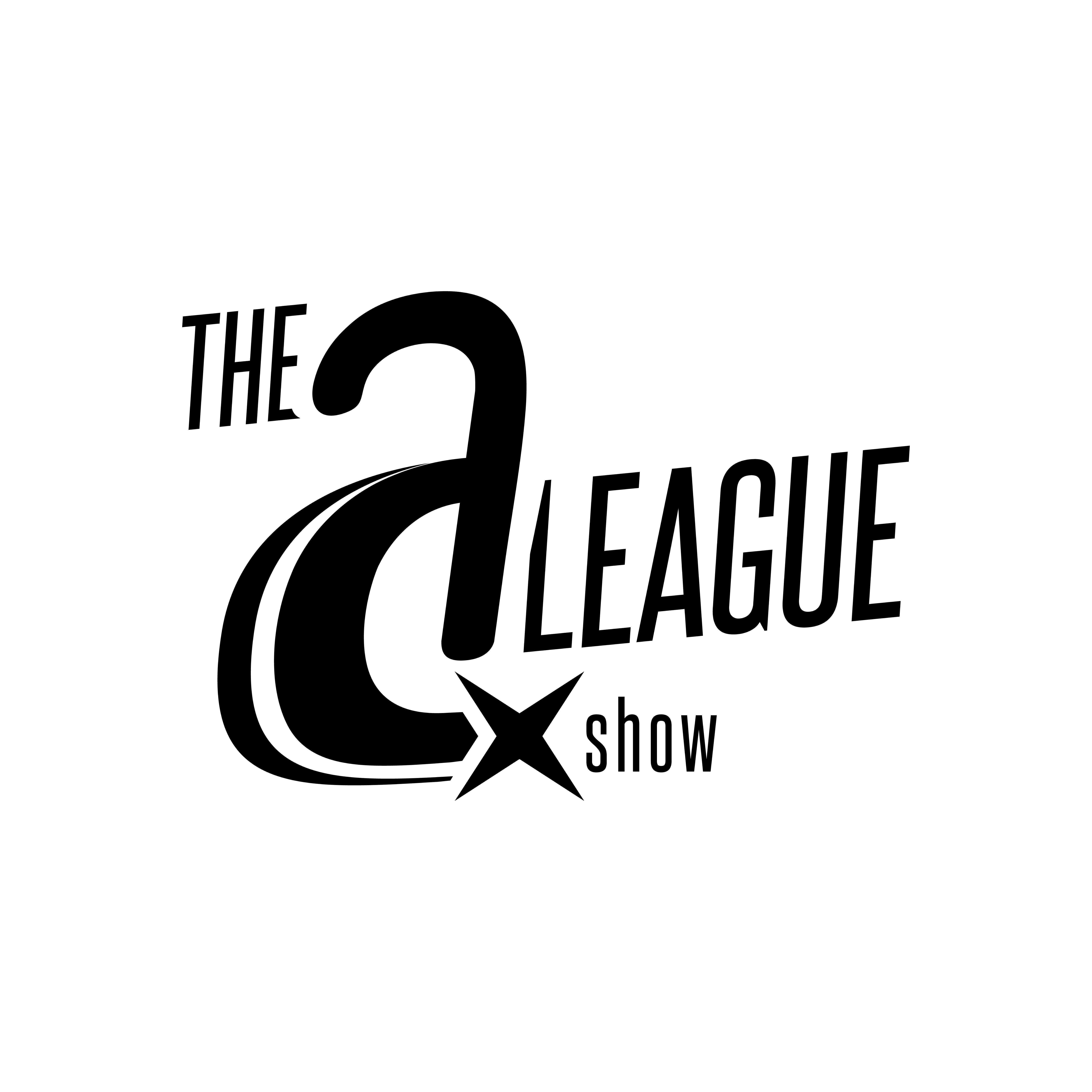 The A League Podcast