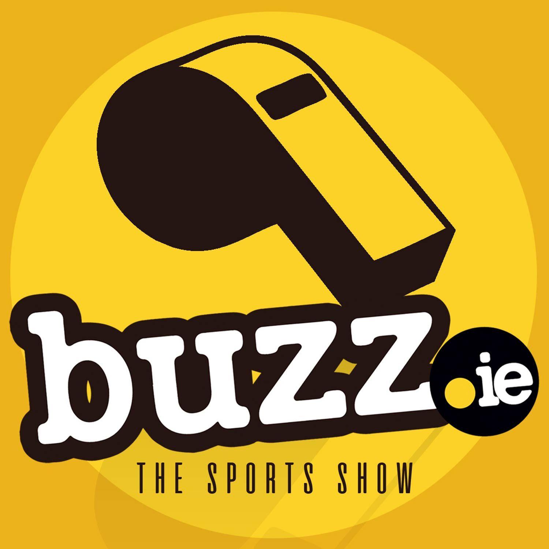 The Buzz.ie Sport Show