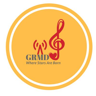GRMD Jul 9th Podcast Mohd Rafi Special by Sameer Khera