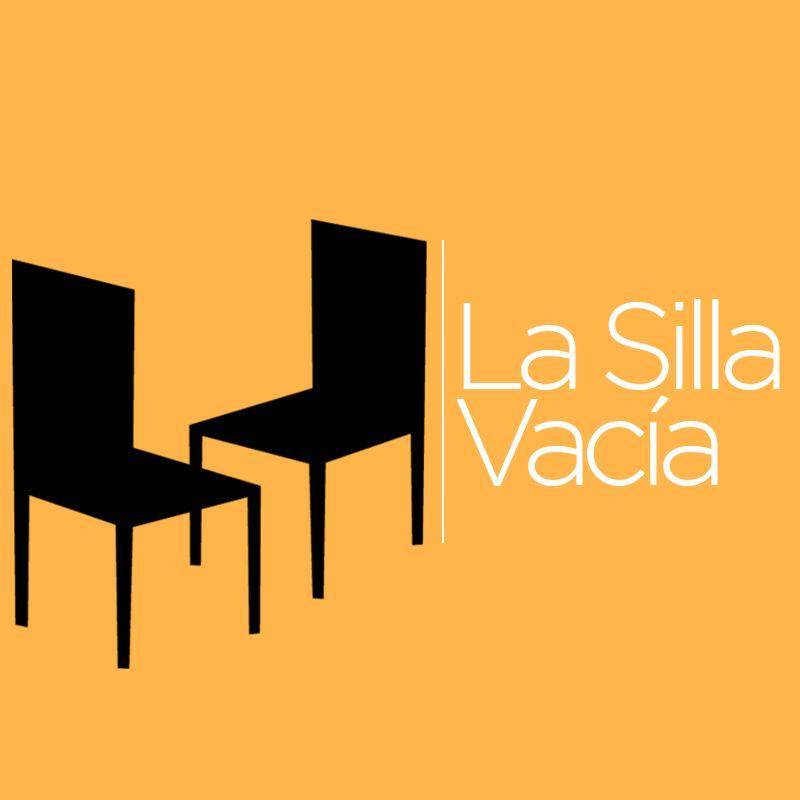 La silla vac a listen via stitcher for podcasts - La silla vacia ...