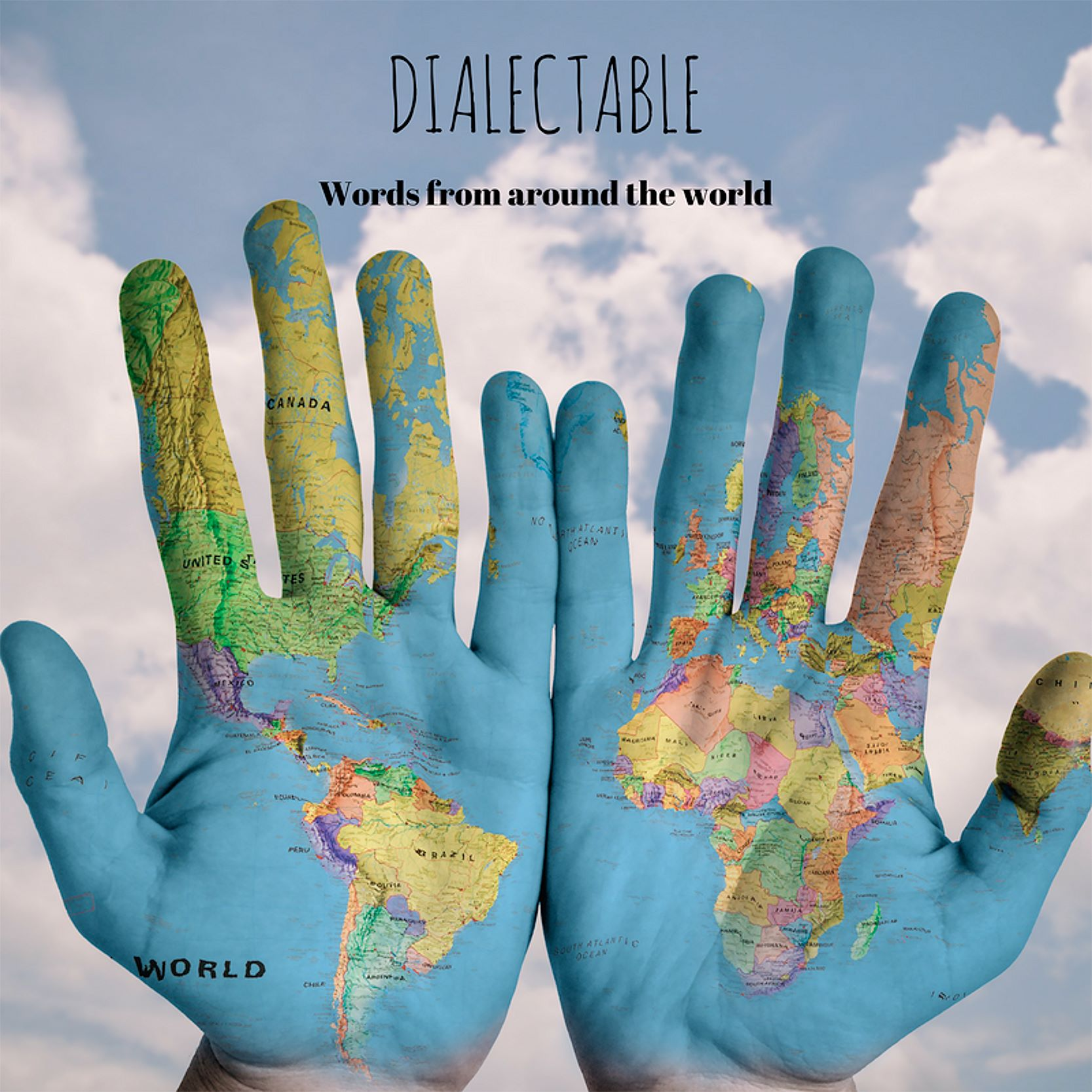 Dialectable Pod
