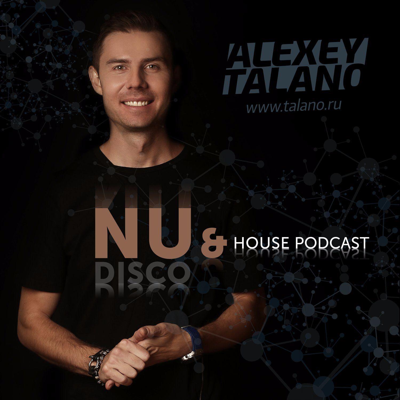 Alexey Talano