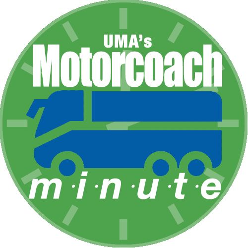 Bus & Motorcoach News Podcast | Listen via Stitcher for Podcasts