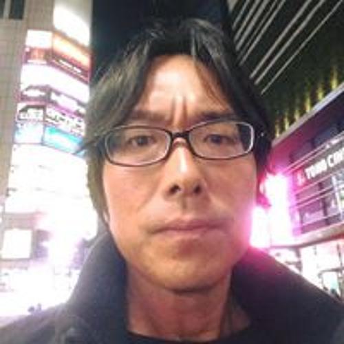 杉田陽平の画像 p1_18