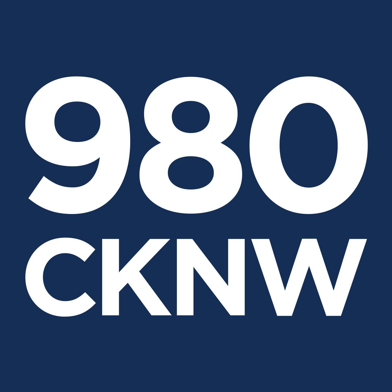 News Talk 980 CKNW | Vancouver's News  Vancouver's Talk