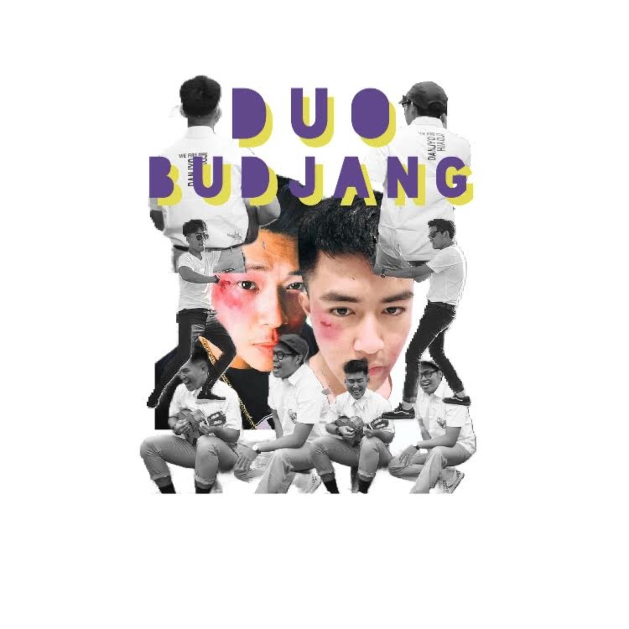 WHY DO WE NEED CONFIDENCE?   duobudjang podcast ep. 187