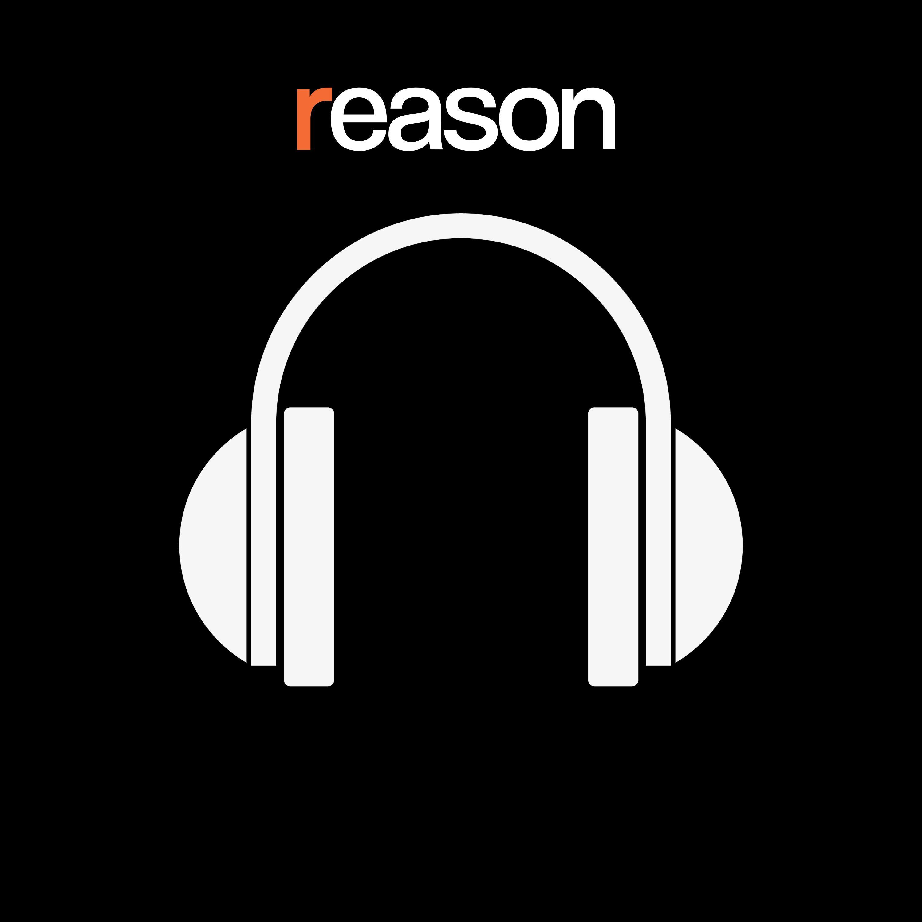 Reason com – Free Minds and Free Markets