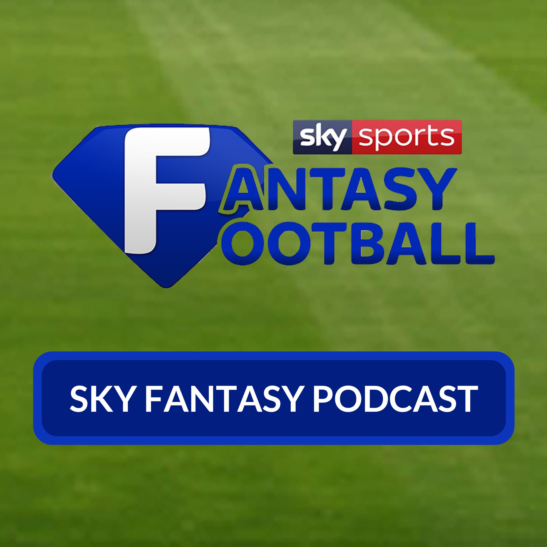 Sky Fantasy Podcast | Free Listening on SoundCloud