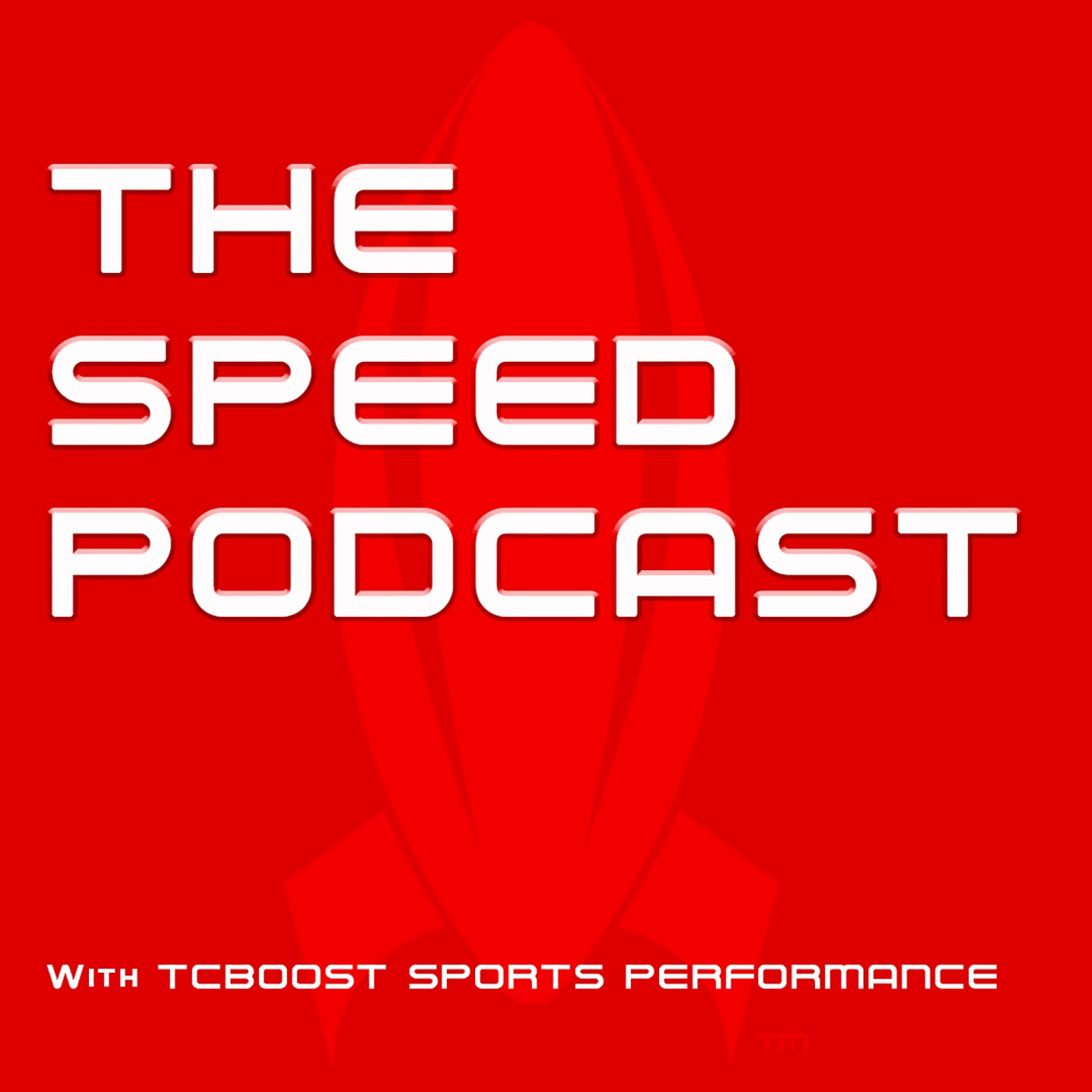 The Speed Podcast